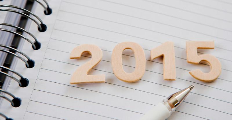 caderno-lista-metas-2014-2015-800x415