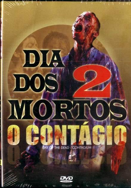 dia+dos+mortos+2+o+contagio+dvd+original+lacrado+novo+vargem+grande+paulista+sp+brasil__4BBF0_1