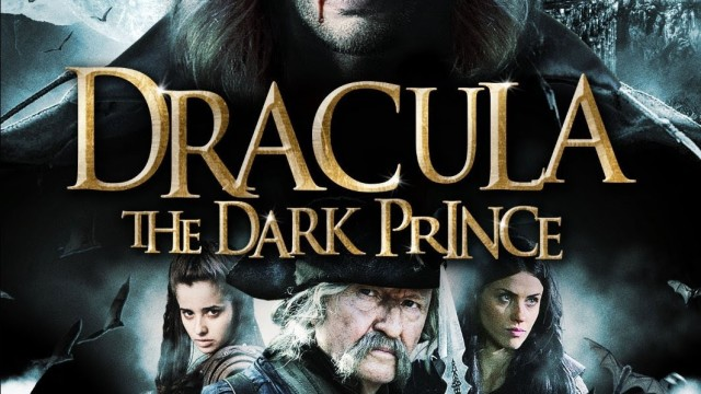 dracula-o-principe-das-trevas-20-640x360
