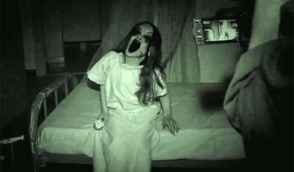 fenomenos-paranormales-2-locoxelcine