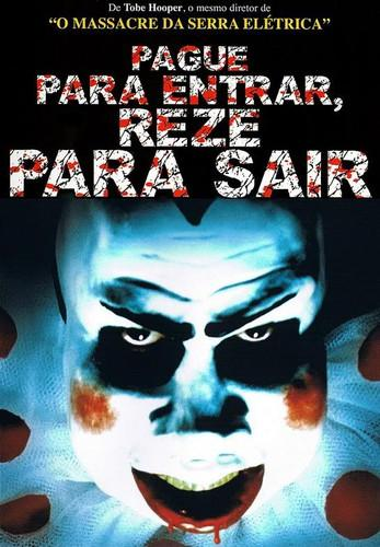 Pague-para-Entrar-Reze-para-Sair-1981-4