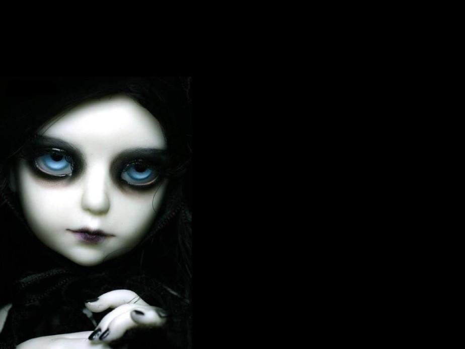 spi-inframundogotico-vampiros-39269