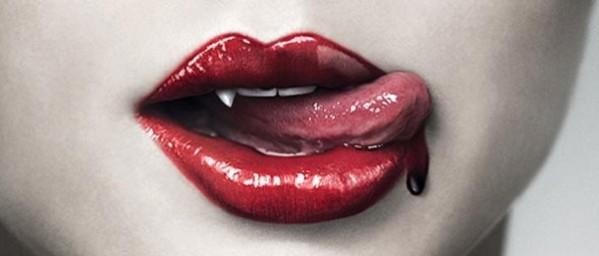vampiros-audi1-599x256