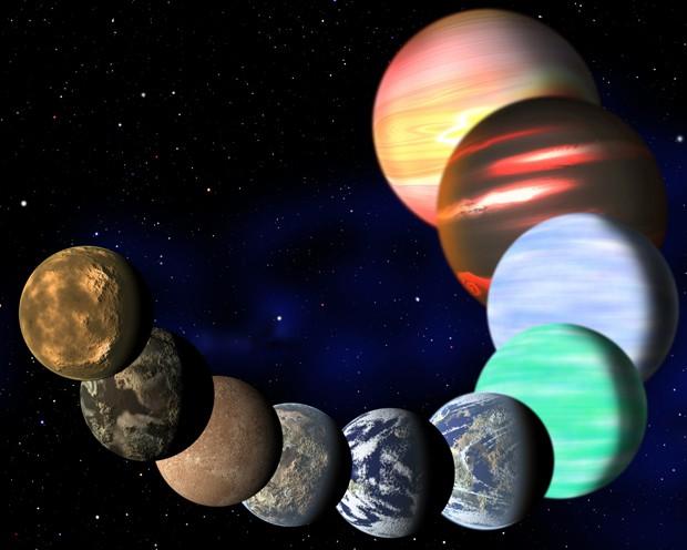 alien_planets_r