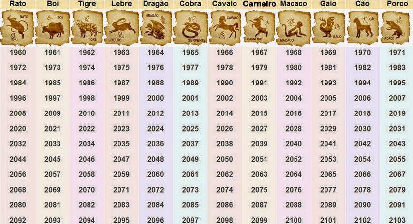 calendario chines (1)
