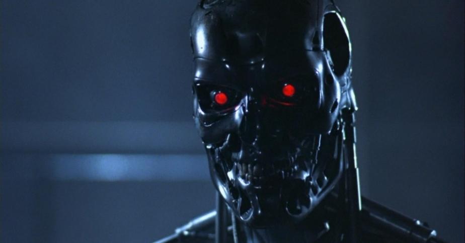 cena-de-o-exterminador-do-futuro-do-diretor-james-cameron-1414091603656_956x500