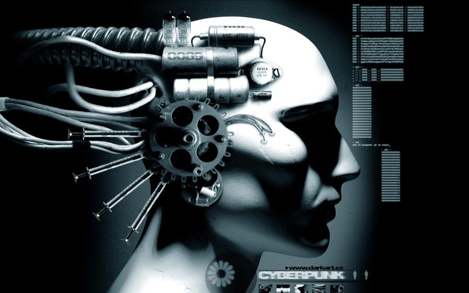 cyberpunk_wallpaper_2-wide