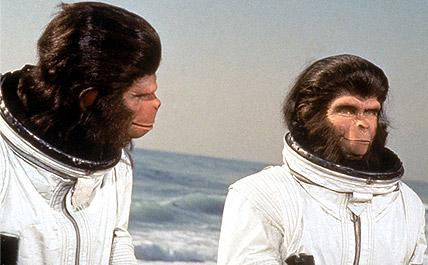 fuga_do_planeta_dos_macacos