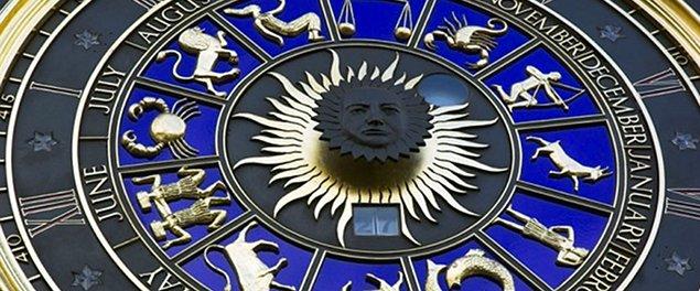 Horoscopo-2015