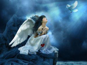 imagens-imagens-anjos-b5f19b