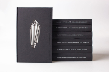 Livros-Harry-Luminoso1