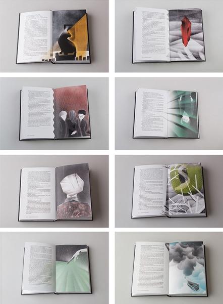 Livros-Harry-Luminoso10 (2)