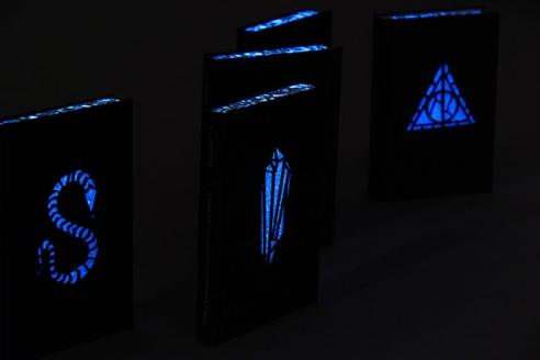 Livros-Harry-Luminoso4