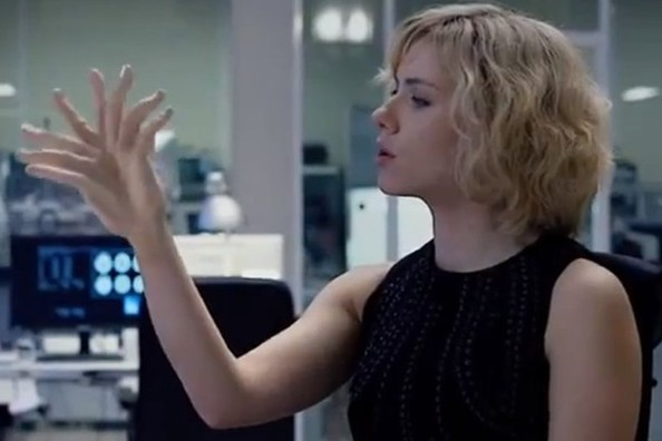 lucy_luc_besson_review_filme_04