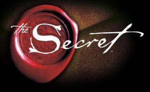 o-segredo-sem-segredos