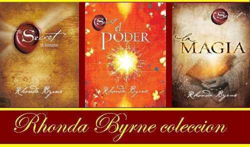 rhonda-byrne-magia-poder-secreto-coleccion-3-ebooks-11802-MLA20049468633_022014-O