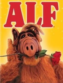 alf-reproducao-dvd