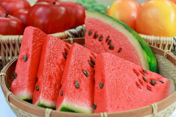 sementes-de-melancia