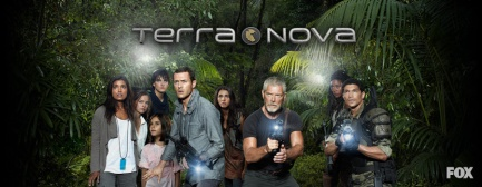 terra-nova-cancelled