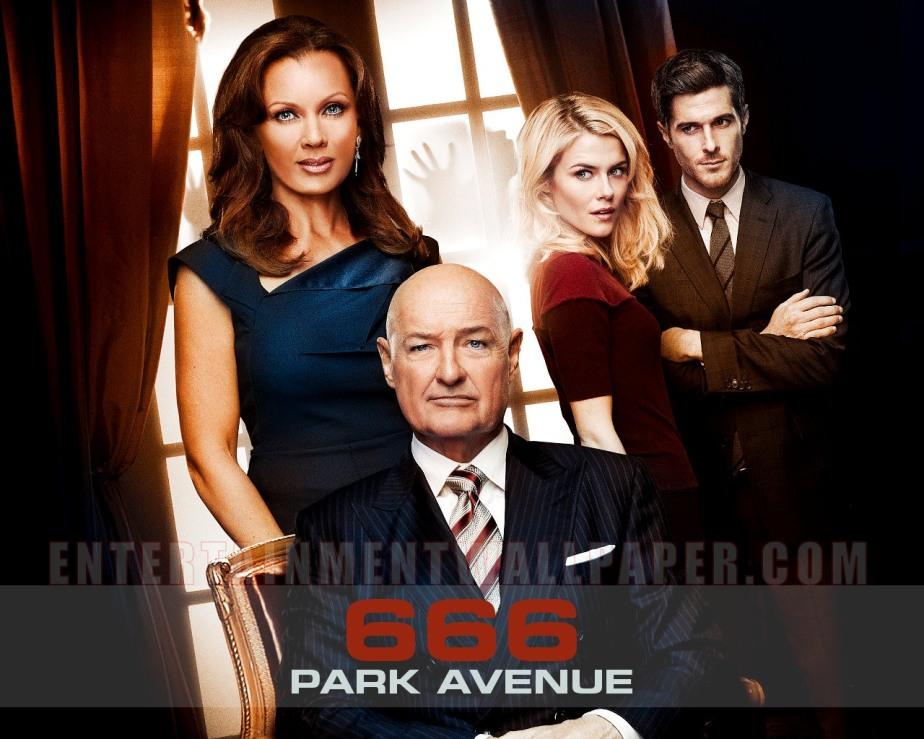 tv-666-park-avenue03