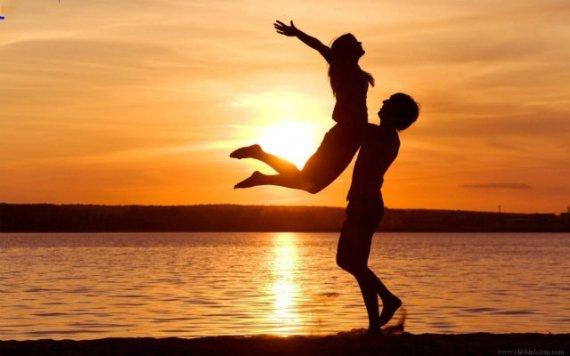 10-fatos-interessantes-do-amor-1-30-1575