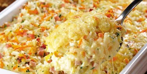 receitas-arroz-de-forno-60151