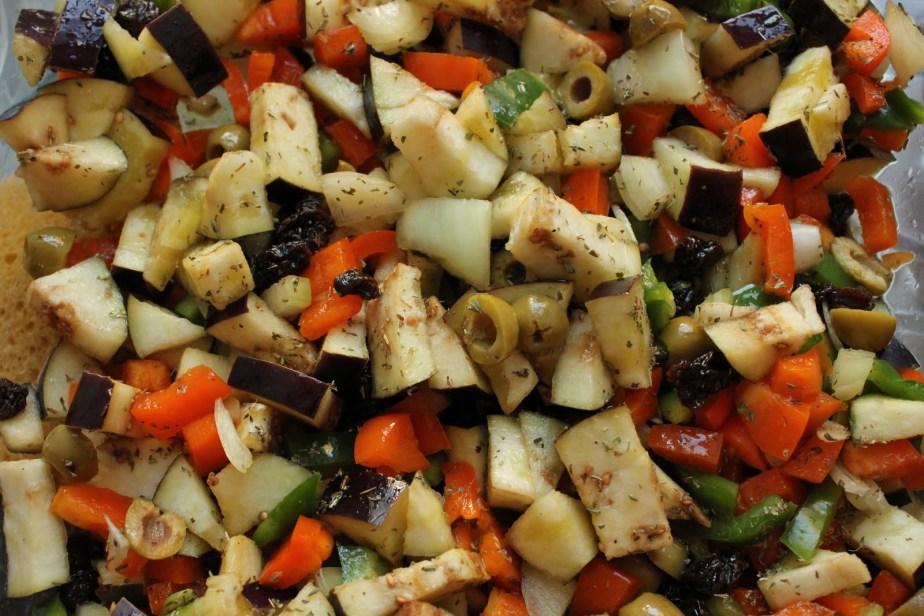 salada-berinjela