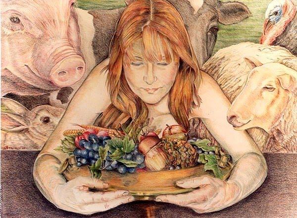 vegetarianismo-091