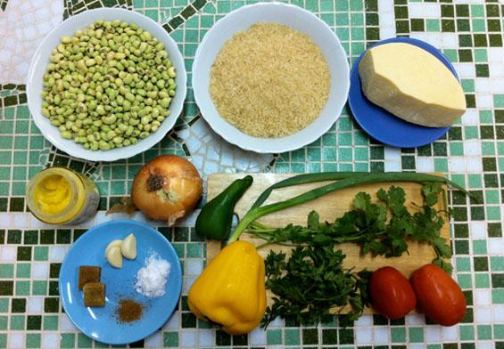 baiao_vegetriano1b