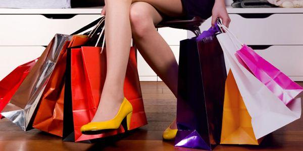 Comprar-Roupas-Femininas-Pela-Internet