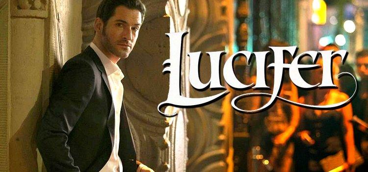 Luci2