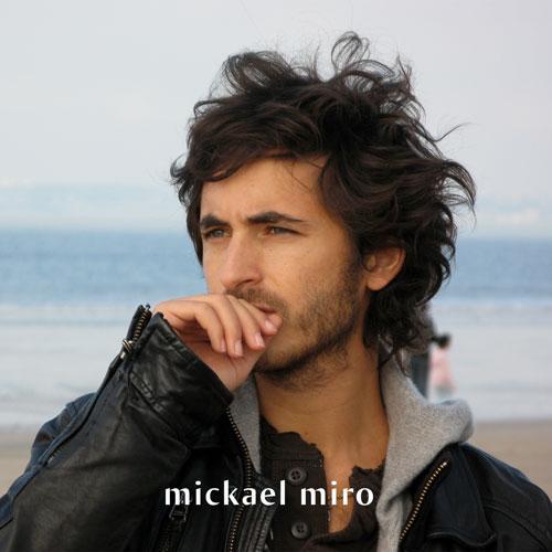 mickael-miro-0