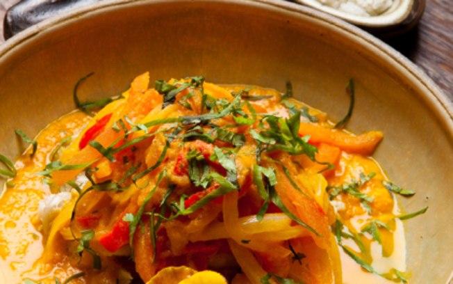 receita-moqueca-de-legumes