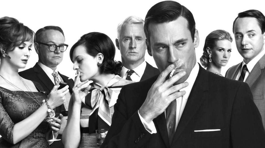 series-de-drama-para-comecar-a-assistir-mad-men