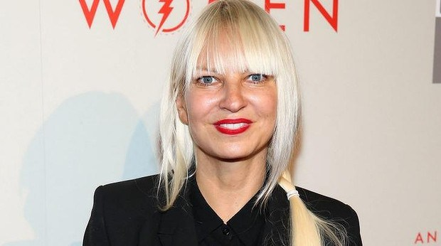 Sia-Furler-stands-out-as-one-of-the-declared-most-powerful-figures-in-the-Australian-music-industry