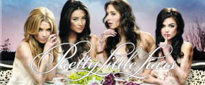 pll_poster11