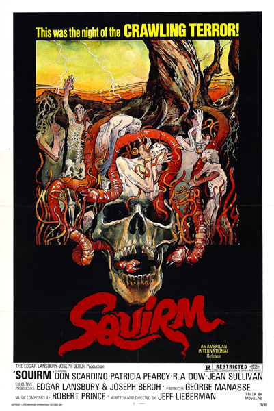 squirm_poster