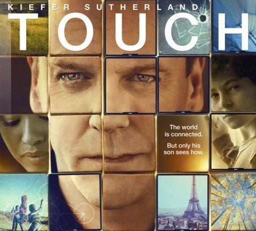 Touch-02.jpg